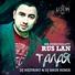 Rus Lan - Talaya (Nejtrino & Baur Remix Radio) [vk.com/russian_music_remix_new] Русские новинки & Ремиксы 2015