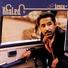 Khaled - C'Est La Nuit