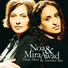 Noa, Mira Awad - There Must Be Another Way