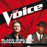Blake Shelton, Jermaine Paul - Soul Man