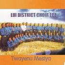 Lui District Choir ECZ - Imbileni Imfumu