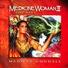 Этническая Музыка - Индейская