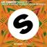 Lee Cabrera - Shake It