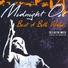 Midnight Oil - Short Memory