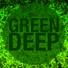 House Beats - Deep Race from NY