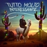 Unknown artist - Fabio Rovazzi - Tutto Molto Interessante (Official Video)