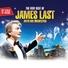 James Last - Always On My Mind