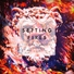 The Chainsmokers - Setting Fires (feat. XYLØ) [Boxinbox & Lionsize Remix]