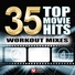 Power Music Workout - Because I'm Happy