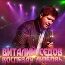 Виталий Седов - Я люблю тебя