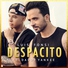 Unknown artist - Despacito (Mashup Remix) Luis Fonsi Ft. Camila Cabello x Justin Bieber x Daddy Yankee
