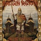 Pagan Reign - Новгородские пляски [NSBM instrumental]