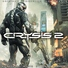 Hans Zimmer - Crysis 2 Intro