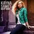 mp3.vc - Kayna Samet feat. Indila - Yema