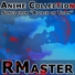 RMaster feat. Zacked - Call Your Name (From