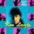 Ken Lazslo - Hey Hey Guy (1984)