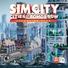 Chris Tilton - SimCity, November 2019