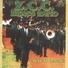 Z.C.C. Brass Band - Ka Nyaka Gohle