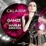 Harun Erkezen - Calabria 2017 (feat. Gamze)