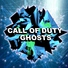 Dubstep Hitz - Call of Duty Ghosts (Dubstep Remix)