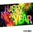 Steven Morrys - Happy New Year (Extended Remix)