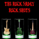 The Rock Army - We Will Rock You