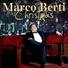 Marco Berti - Jingle Bells Rock