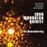 Luca Mannutza Quintet - Silent Prayer