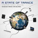 Armin van Buuren feat. Fiora - Waiting For The Night (Mix Cut) (Original Mix)