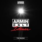 Armin van Buuren feat. Aruna - Won't Let You Go