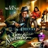 Lil Wayne - Steady Mobbin (feat. Gucci Mane)