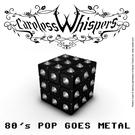 Careless Whispers - La Isla Bonita (Madonna cover)