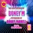 Boney M. With Bobby Farrell - Sunny