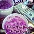 Pollie pop freestyle pharoahs feat c watt