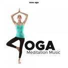 Обложка Asian Zen Music - Spa Life