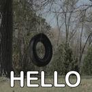 Billboard Masters - Hello - Tribute to Adele
