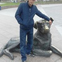 Владимир Чечулин