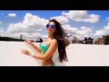 Ben Delay - I Never Felt So Right (DJ Venx Club Mix) Май (2017)