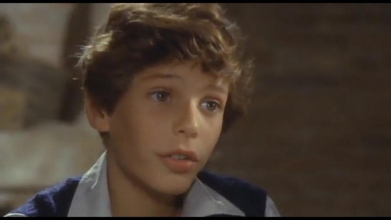 Dimenticare Venezia (1979)
