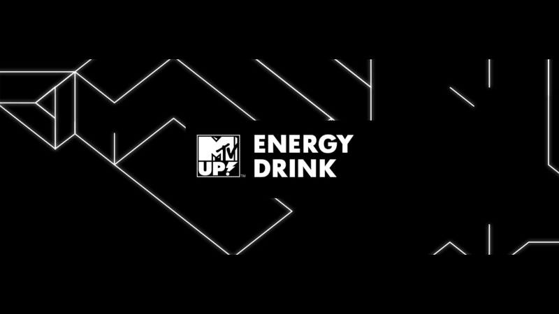 MTV UP_VIDEO WALL