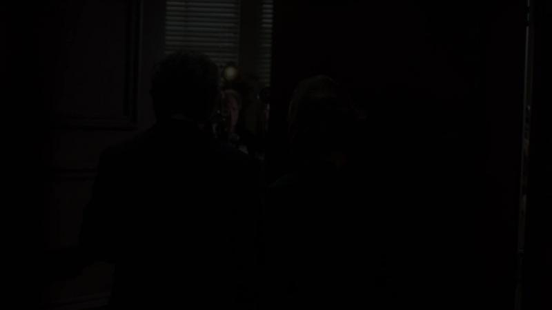 Марафон 4 сезона Мастера секса на Amedia Premium HD