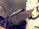 pennybirdrabbit - somewhere only we know (keane cover)