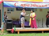 DSCN8313 танец с платком восточный