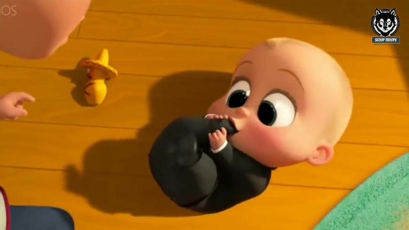 Despacito - Luis Fonsi and Daddy Yankee ft.JB - Animated - Dancing baby - Minions - The Boss Baby -