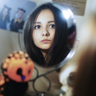 Лия Звиняцковская