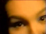 Лена Зосимова-Подружки мои не ревнуйте