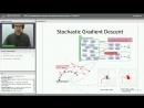 Занятие 2.3. Продвинутые методы анализа больших данных