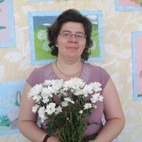 Firuza Abdurahmanova