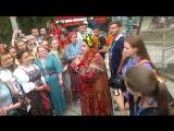 Надежда Бабкина (Форум Таврида)