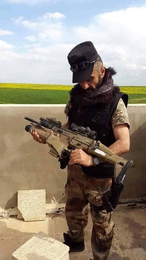 [BIZTPOL] Szíria és Irak - 5. - Page 6 SLPPpE-EWuU